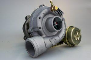 Optez pour le turbo reconditionné : moins cher et tout aussi performant
